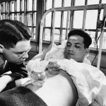 Fighting Malaria In World War To – A Photo Story