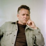 March 10 1969 In Photos: Martin Luther King's 'Innocent' Murderer James Earl Ray Jailed For 99 Years