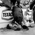 Police And British Football Hooligans – 1970 to 1980