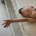 Vietnam's Children Of Agent Orange: Photos Of A Lives Undone By A Poisonous War