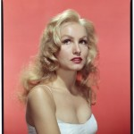 Julie Newmar In Playboy, Photos And On Growing Old
