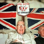 Ian Paisley: 6 April 1926 – 12 September 2014 – A Life In Photos