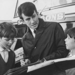 Everton Great Howard Kendall: A Life In Photos