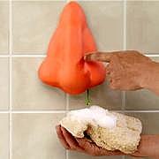 detroit soap-Dispenser