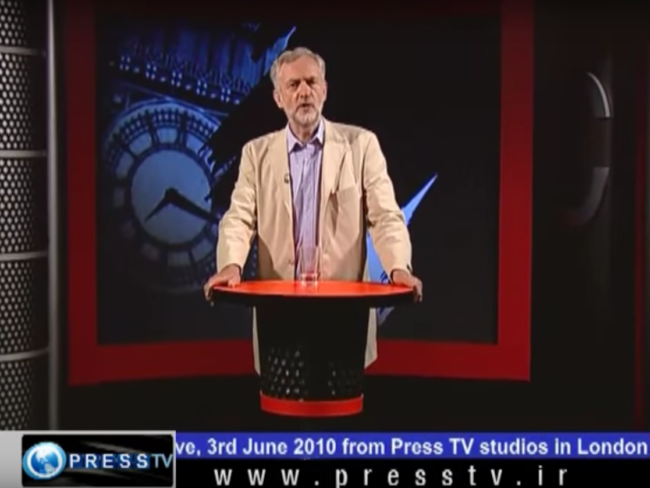 jeremy-corbyn-press tv