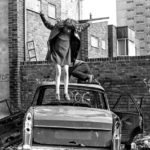 Elswick Kids – a brilliant photobook by the Late Tish Murtha