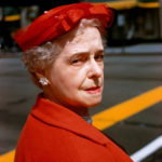 Vivian Maier: The Color Work: a new book on the photographer nanny