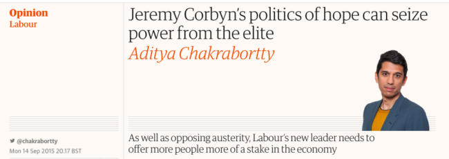 Guardian labour corbyn