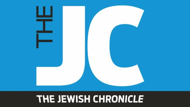 Jewish Chronicle newspaper goes bust