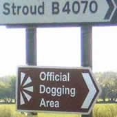 dogging brexit