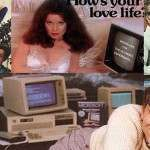 Computer Adverts – Vintage Ones