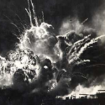 Pearl Harbor 1941 – Unseen Pictures